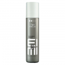 Wella EIMI Flexible Finish Vådlak (250 ml) (made4men)