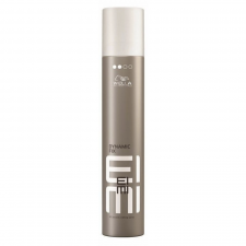 Wella EIMI Dynamic Fix Hårspray (300 ml) (made4men)