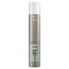 Wella EIMI Mistify Me Light Hairspray (300 ml)