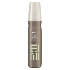 Wella EIMI Ocean Spritz Salt Spray (150 ml) (made4men)