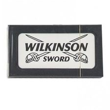 Wilkinson Sword Double Edge Rakblad (5 stk)