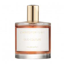 Zarkoperfume Oud-Couture EDP (100 ml) (made4men)