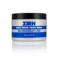 Zirh Shave Cream - Heavy Beard (250 ml)