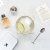 W&P Design The Gin & Tonic Cocktail Kit (2 drinks)
