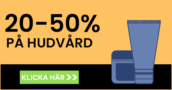 Black Friday Hudpleje